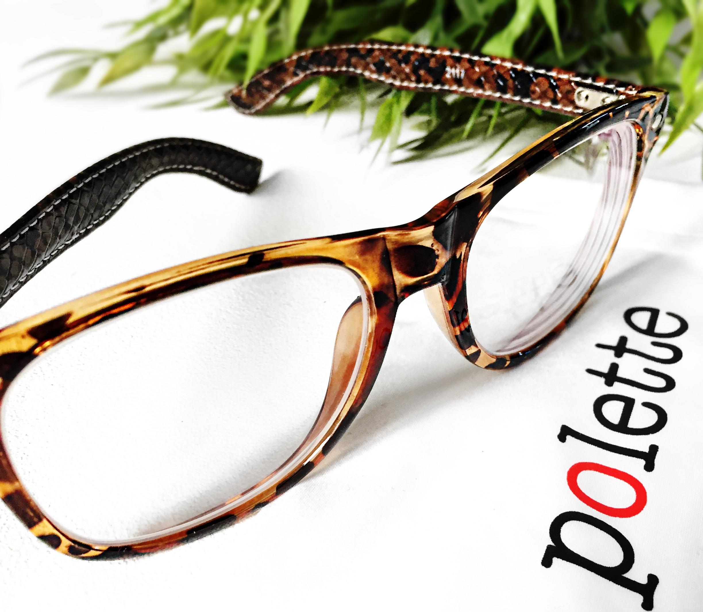 lunettes fashions pas cheres petits prix usine a lunettes afrolifedechacha9 afrolife de chacha. Black Bedroom Furniture Sets. Home Design Ideas