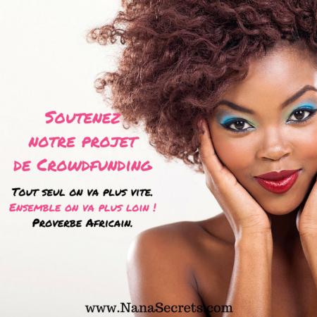 campagne-crowdfunding-nanasecret-box-afrolifedechacha
