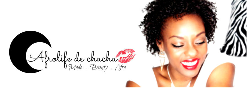 Afrolife de Chacha